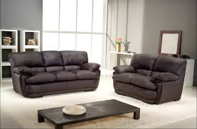 Various remarkable Leather Sofa Designs for your living room http