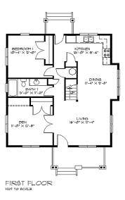 fashionable ideas open floor plan house plans 1500 sq ft 14 bungalow style