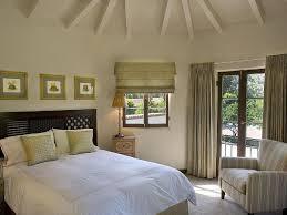 Marilyn Monroe Bedroom Furniture 5 Bedroom Spanish Estate In Movie Colony Neighborhood Visited By