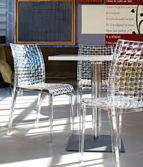 ami ami  multipurpose chairs from kartell  architonic