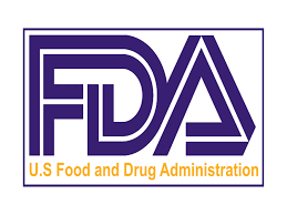 「1960 The Food and Drug Administration (FDA)」の画像検索結果