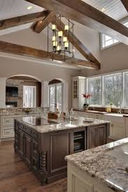 Granite Overlay For Kitchen Counters Kitchen Countertop Options Granite Countertops Tile Honed Corian