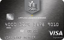 View all credit card offers on credit.com and find your perfect credit card today. Limitless Cashback Rewards Visa Signature Credit Card Card Details And Review