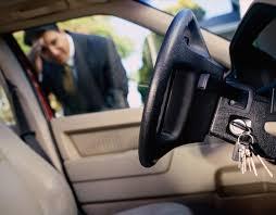 car locksmith. Car Key Locksmith Cheap Mobile In Tampa Fl, South Bay