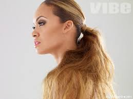 secret kisses is delighted to announce the signing of reality star evelyn lozada as a spokesperson for its secret kisses lipstick and lip gloss line