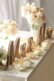 top table decoration ideas. Breathtaking Top Table Decorations Ideas Weddings 25 For Your Wedding Tables And Chairs With Decoration R