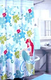 pink and green shower curtains purple large size of curtain hooks mint stripe kids