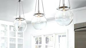 matching pendant lights and chandelier miracle matching pendant and ceiling lights nice wall mounted chandelier large glass lighting mini pendant lights