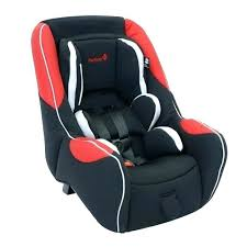 booster seat costco safety first car seat safety st guide baby rouge car seat safety first