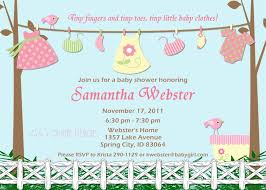 Full Size of Colors:baby Q Email Invitations With Baby Q Shower Invitations  In Conjunction ...