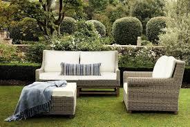 menards patio furniture inspirational 47 umbrellas s tasdeadelg chairs on backyard creations 840