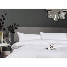 100 cotton duvet covers king size