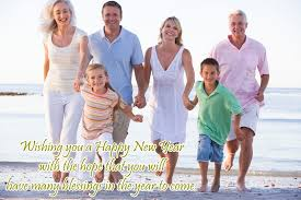 beautiful happy new year msg in hindi sms shayari status  perfect family essay cruising perfect for multigenerational family vacations