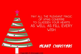 Best 150 Merry Christmas Wishes Text Messages And Sms