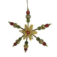 Beaded Christmas Ornaments Patterns Cool Cheap Beaded Christmas Ornament Patterns Find Beaded Christmas