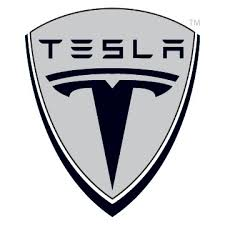 Image result for tesla logo