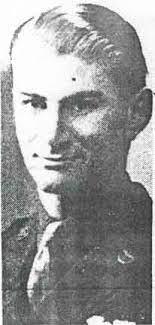 Allen H. Middleton