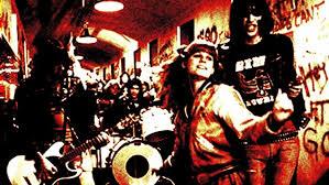 rock n roll background 1920x1080