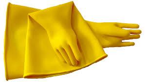 gloves blast cabinet gloves 200mm