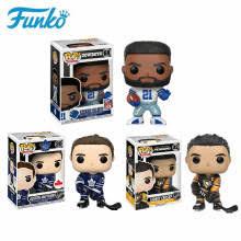 <b>Funko Hockey</b> Star <b>NHL</b> Sidney Crosby Auston Matthews регби Star ...