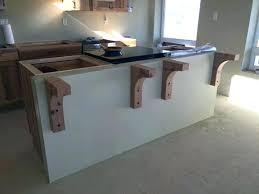 granite countertop adhesive mounting granite plus modern granite kitchen with wall mounted kitchen cabinet to create inspiring gluing