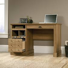 contemporary home office desks uk. Full Size Of Chair:adorable Home Office Desk Chairs White Secretary Furniture Contemporary Desks Uk