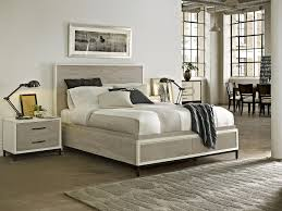 Marks And Spencer White Bedroom Furniture Universal Curated 3 Drawer Spencer Dresser With Metal Base