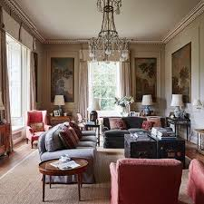 drawing room furniture images. discover the scottish regency mansion owned by caroline and james inchyra on house design drawing room furniture images s