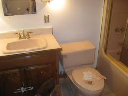 Bathroom Color Ideas  HGTVWhat Color To Paint Bathroom