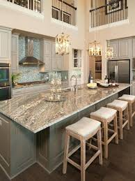 white granite colors for ultimate guide diy kitchen island countertop ideas