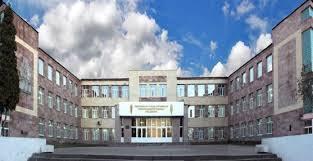 Решение контрольных Курсовые по агрохимии зоологии технологиям  Пензенская государственная сельскохозяйственная академия