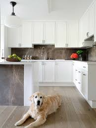 Eclectic Kitchen Cabinets New 48 Best Within Kitchens Images On Pinterest Kitchen Modern