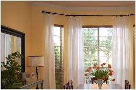 Bow Window Curtain Rods Bow Window Curtain Rods 22715 Curtain amazing bow  window curtain rods Bow