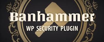 banhammer pro
