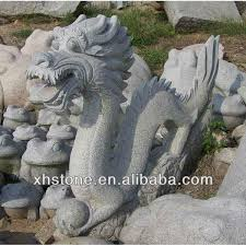 dragon garden statues. White Chinese Dragon Garden Statue On Hot Sale Statues E