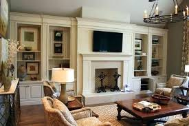 full size of living room built ins without fireplace in cabinets ideas for traditional custom office