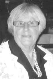 Sylvia Fern (Smith) Austin | Obituary | London Free Press