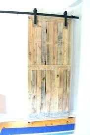 Wooden door designing Bedroom Wood Door Designing Door Stopper Best Door Stop Door Stop Door Design Best Photos Wooden Door Pallet Sliding Barn Door Door Draft Door Stop Door Stopper Budgetgaadicom Wood Door Designing Door Stopper Best Door Stop Door Stop Door