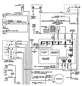 toyota yaris stereo wiring diagram wiring diagram and schematic toyota yaris stereo wiring harness 1998 sienna audio wiring toyota nation forum car and