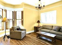 light yellow bedroom walls pale yellow living room light yellow living room ideas pale yellow walls