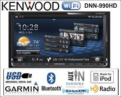 the install doctor the do it yourself car stereo installation car wiring diagrams free kenwood dnn 990hd $ 649 95 free shipping 2x din 6 95