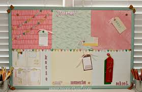 Awesome Decorating Cork Boards Images - House Design Ideas .