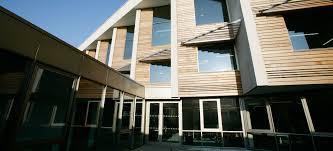 portsmouth university dating