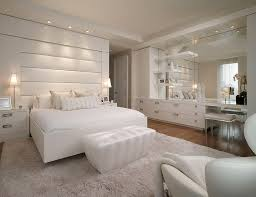 white bedroom designs tumblr. Tumblr Bedroom Ideas For Small Rooms White Designs O