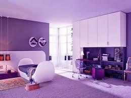 bedroom furniture for teen girls. Special Teen Girl Bedroom Furniture For Girls M