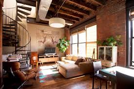 industrial style living room furniture. industrial style living room furniture o