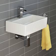 Small Bathroom Basins Basins Designer Bathroom Basins Small Bathroom Basins Soakcom