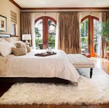 interior bedroom area rugs area rugs black oltretorante design bedroom in bedroom area rugs plan