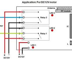 i am building a tv lift hopefully rf and dpdt switch in fpel86whgu2lle3 large jpg