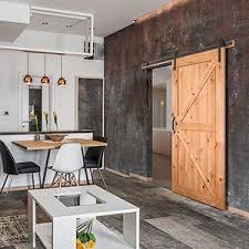 interior doors barn doors craftsman door sliding barn door soft close barn